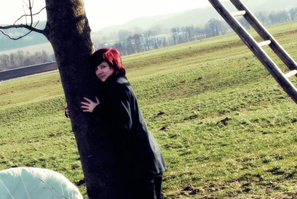 lieblingsbaum&ich3