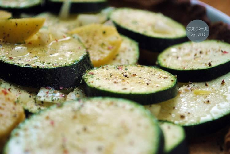 zucchinitarte3