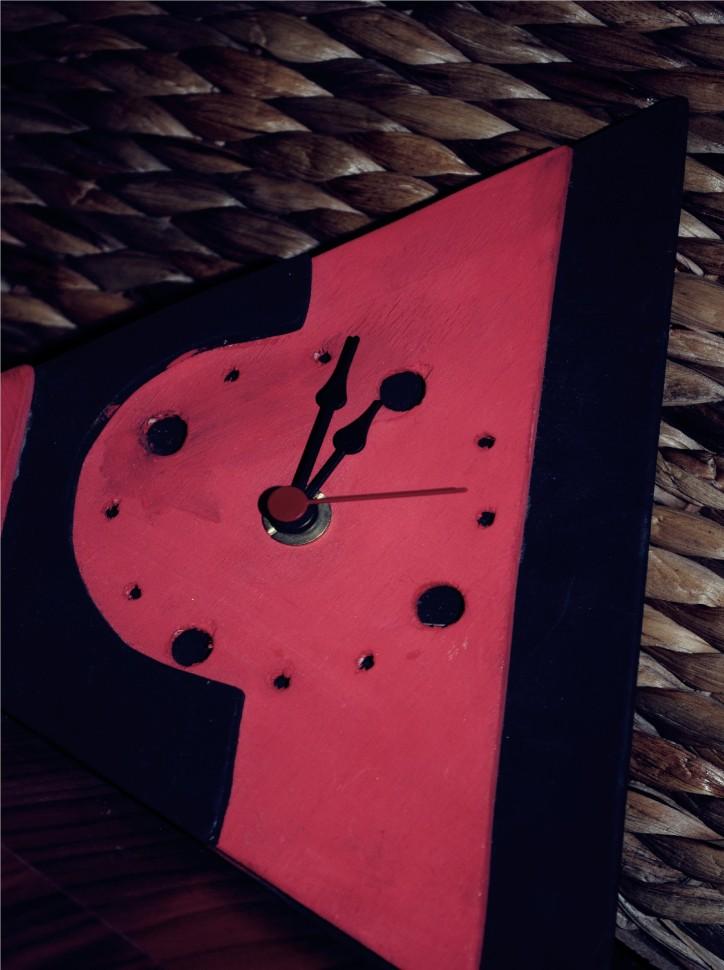 timeofthelife